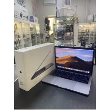MACBOOK PRO (13-INCH, 2016, TWO THUNDERBOLT 3 PORTS)