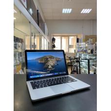 MacBook Pro (13-inch, Early 2015)