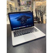MacBook Pro 2015 г 13 дюймов