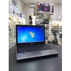 Ноутбук Acer Aspire 4820TG
