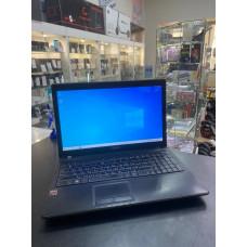 Ноутбук ASUS X54HR