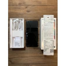 Samsung Galaxy A71 6/128