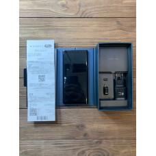 Samsung Galaxy Note 9 512/8