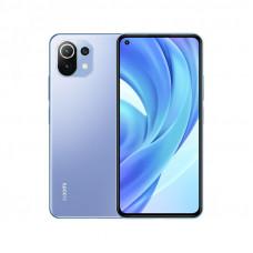 Xiaomi Mi 11 Lite 6/128Gb Blue, синий