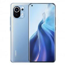 Xiaomi Mi 11 8/128Gb Blue, синий
