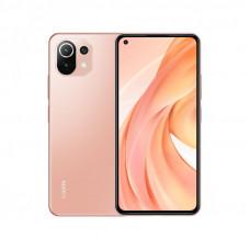 Xiaomi Mi 11 Lite 6/128Gb Pink, розовый