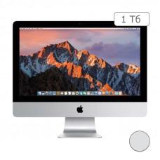 "Apple iMac 21.5"" Core i5 2.3 ГГц, 8 ГБ, 1 ТБ, Intel Iris Plus 640"