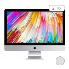 "Apple iMac 27"" Retina 5K Core i5 3.8 ГГц, 8 ГБ, 2 ТБ Fusion Drive, Radeon Pro 580 8 ГБ"
