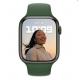 Купить Watch Series 7 в Самаре