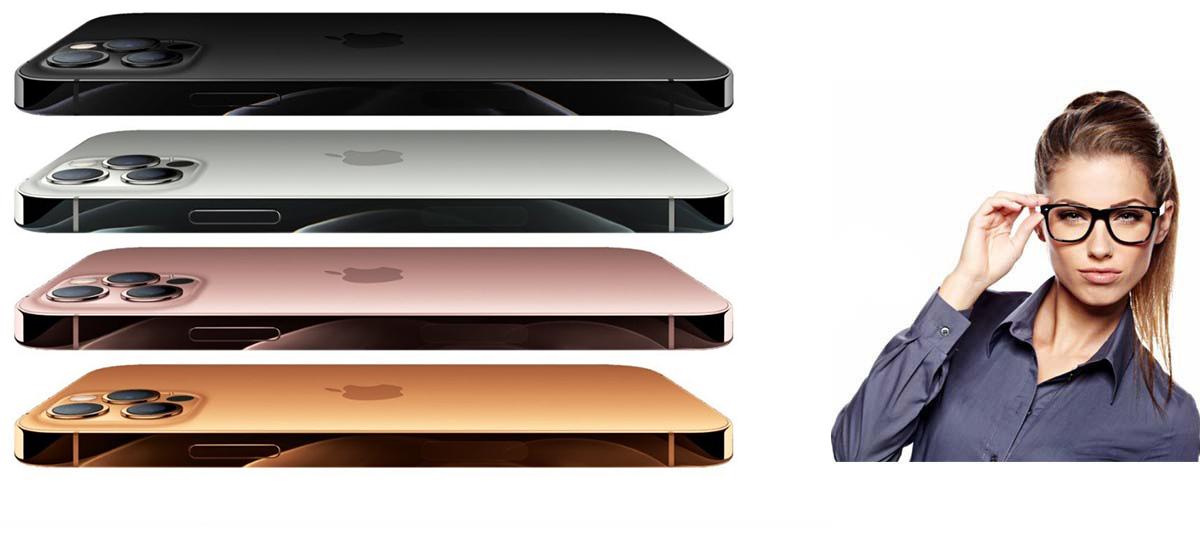 Купить iPhone 11, 11 Pro, 11 Pro Max