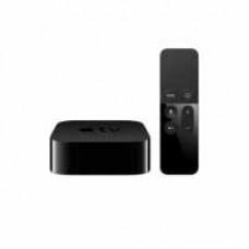 Apple TV 4 32 Гб