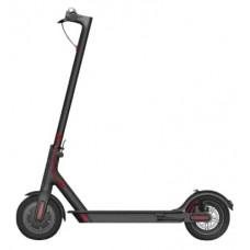 Xiaomi MI Mijia Electric Scooter M365 Черный