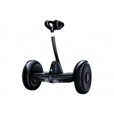 Xiaomi Ninebot Mini Черный