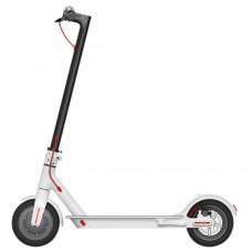 Xiaomi MI Mijia Electric Scooter M365 Белый