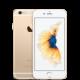 Ремонт iPhone 6s plus в Самаре