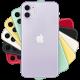 Купить iPhone 11 в Самаре
