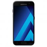 Samsung Galaxy A3 (A320F  2017)