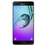 Samsung Galaxy A5 (A510F 2016)