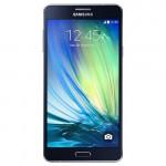 Samsung Galaxy A7 (А700F 2015)