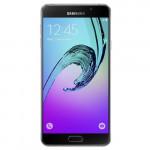 Samsung Galaxy A7 (A710F 2016)