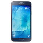Samsung Galaxy S5 (G900F)