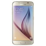 Samsung Galaxy S6 Edge Plus (G928F)