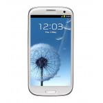 Samsung Galaxy S3 i9300 / i9300i / i9301i / i9305