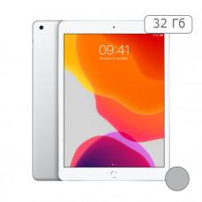 iPad 10,2 (2019) 32Gb Wi-Fi (silver)
