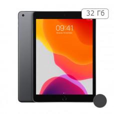 iPad 10,2 (2019) 32Gb Wi-fi (space gray)