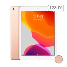 iPad 10,2 (2019) 128Gb Wi-Fi (gold)