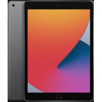 iPad (2020) 32Gb Wi-Fi Space Gray