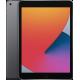 Купить Apple iPad 2020 ( 8-gen ) в Самаре