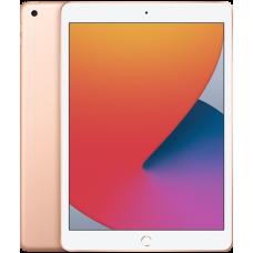 iPad (2020) 32Gb Wi-Fi Rose Gold