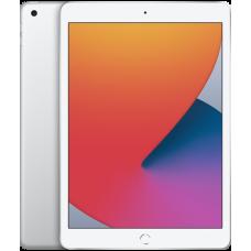 iPad (2020) 32Gb Wi-Fi Silver