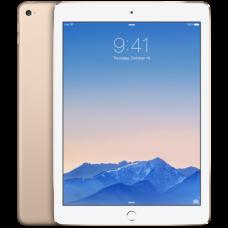 Apple iPad Air 2019 64Gb Wi-Fi (gold)