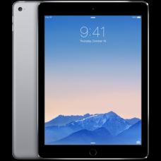 Apple iPad Air 2019 64Gb Wi-Fi (space gray)