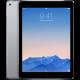 Купить iPad Air 2019 в Самаре