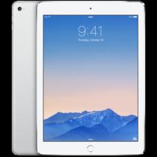 Apple iPad Air 2019 64Gb Wi-Fi (silver)