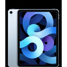 iPad Air (2020) 64Gb Wi-Fi Blue Sky