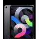 Купить iPad Air 2020 в Самаре
