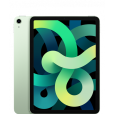 iPad Air (2020) 64Gb Wi-Fi Green