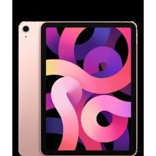 iPad Air (2020) 64Gb Wi-Fi Rose Gold