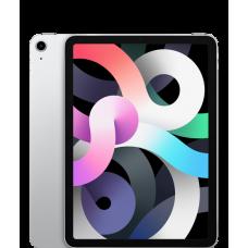 iPad Air (2020) 64Gb Wi-Fi Silver