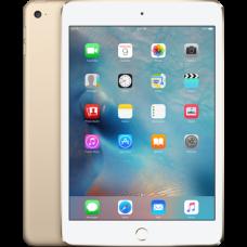 Apple iPad mini 2019 64Gb Wi-Fi (gold)