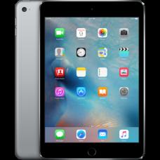 Apple iPad mini 2019 64Gb Wi-Fi (space grey)