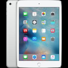 Apple iPad mini 2019 64Gb Wi-Fi (silver)