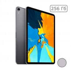 """iPad Pro 11"""" (2020) 256Gb Wi-Fi Space Gray"""