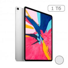 "iPad Pro 12.9"" (2020) 1Tb Wi-Fi Silver"