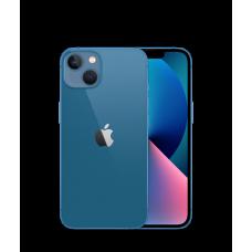IPhone 13 Синий 128 Gb