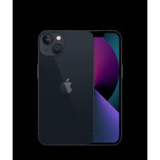 IPhone 13 Темная ночь 128 Gb